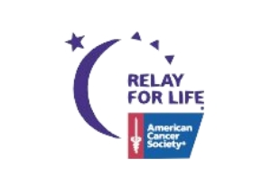 Relay for Life SM