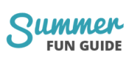 Summer Fun Logo 2