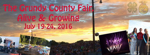 grundy cty fair 2016
