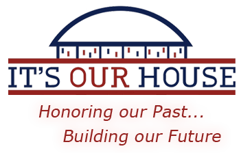 mhsroundhouse_logo