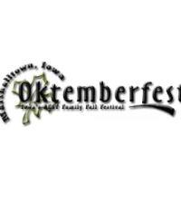 Oktembberfest Small