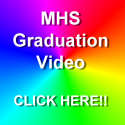 MHS Graduation Sunday 2:30